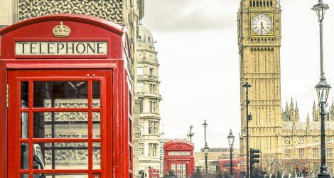 Méthodes d'anglais pour voyager et pour les affaires