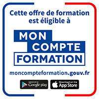 Compte Formation Anglais